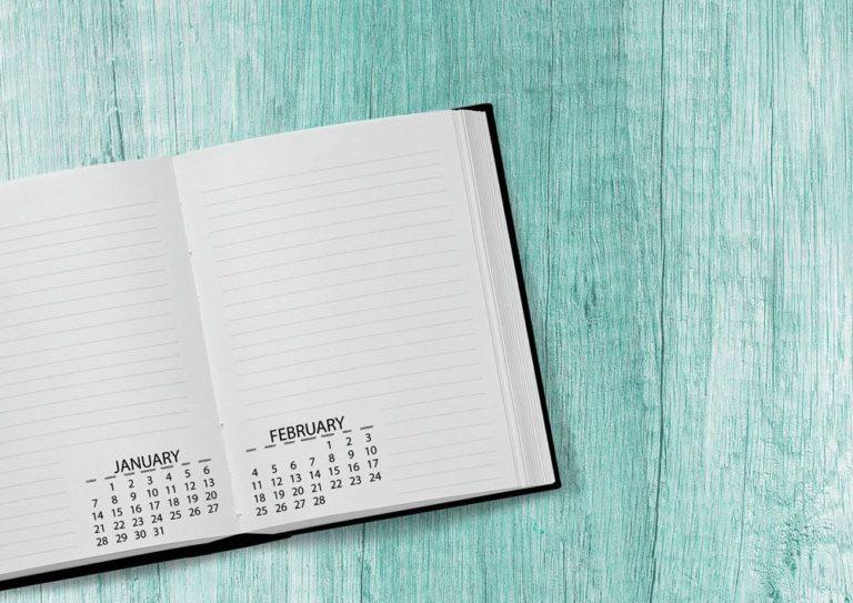 kreuzbund-kitzingen-Kalender_Veranstaltungen-web