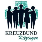 Kreuzbund_Logo_Kitzingen-Suchtselbsthilfegruppen