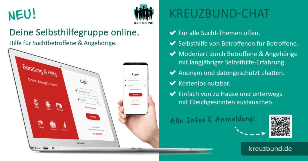 Teaser_Kreuzbund-Chat_qr