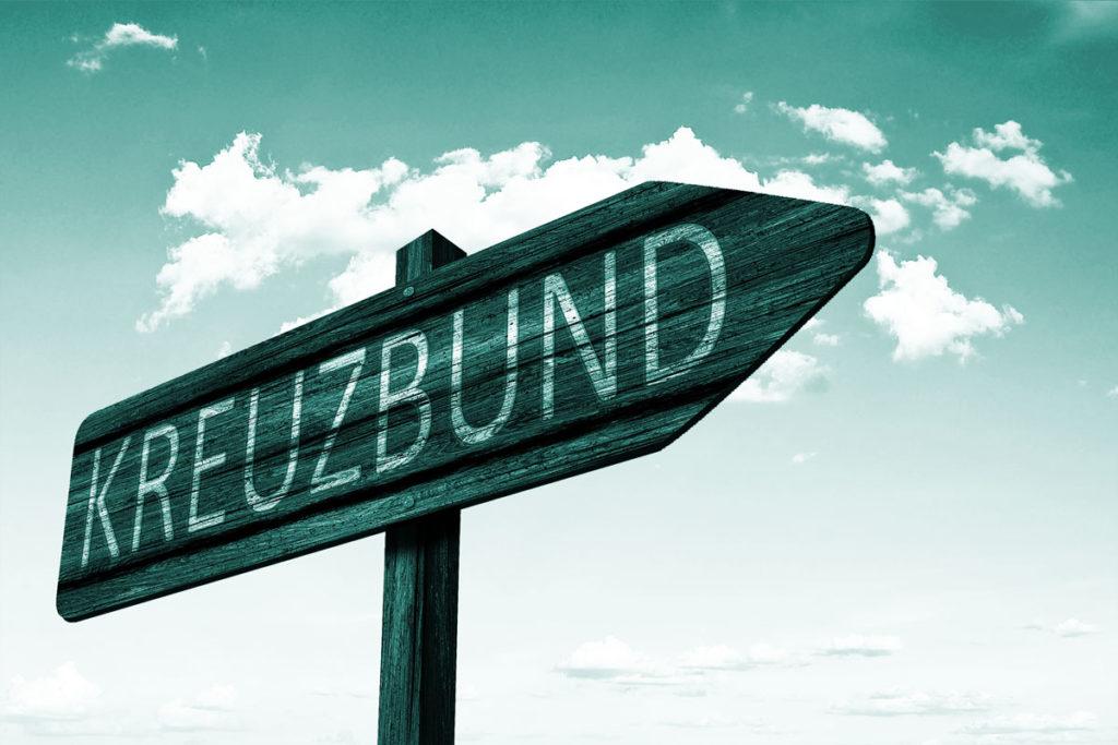 Wegweiser_Kreuzbund-gruen_web