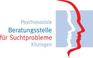 logo_suchtberatung_kitzingen_caritas