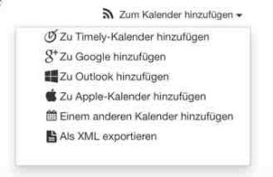 kreuzbund-kitzingen-kalender-hinzufuegen-button