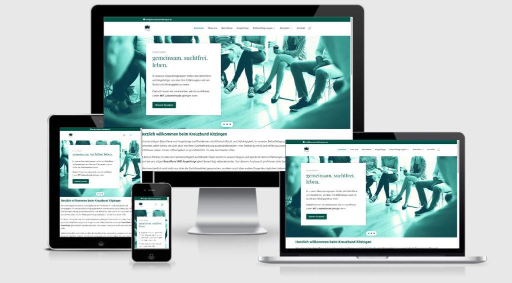 kreuzbund-kitzingen-webseite-neu-web