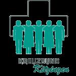 Kreuzbund_Logo_suchtselbsthilfegruppe-Kitzingen-neu
