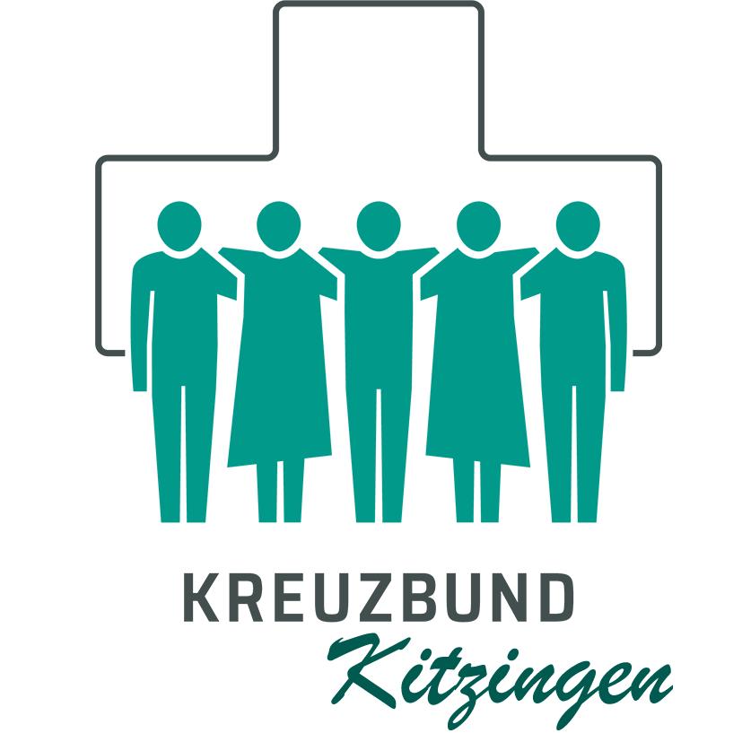 kreuzbund-kitzingen.de