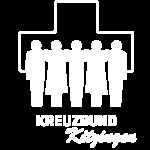 Kreuzbund_Logo_selbsthilfegruppe-alkoholsucht-Kitzingen_neu-weiss