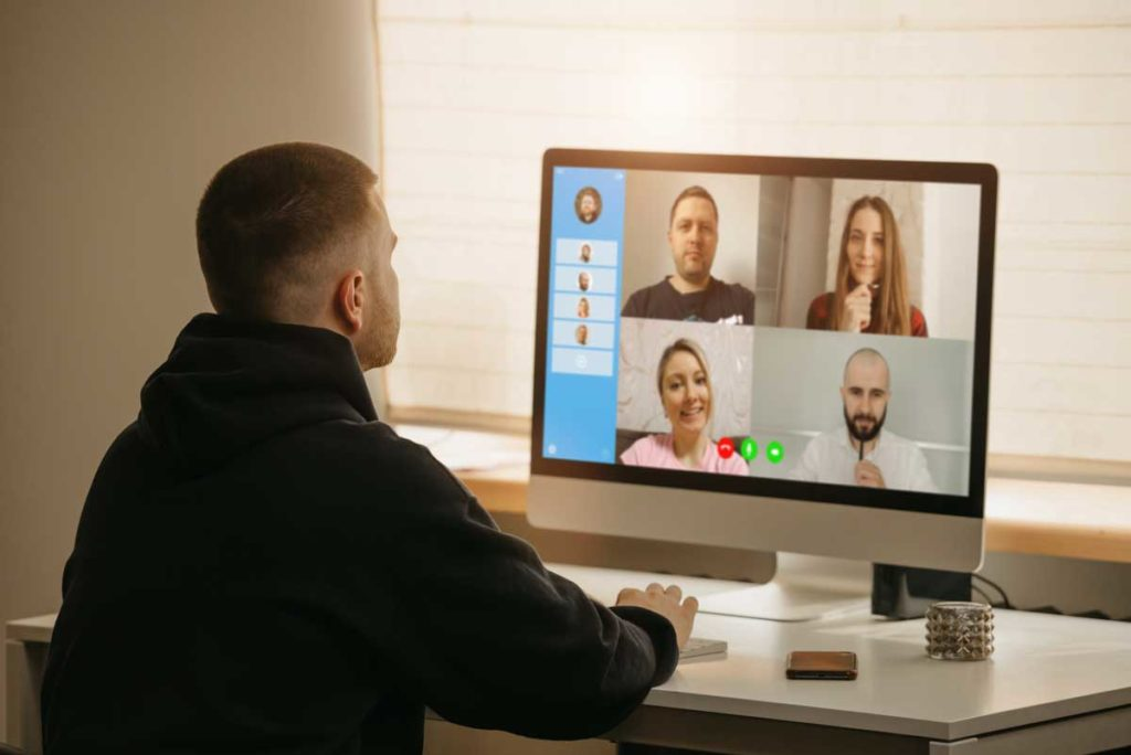 skype-chat-videocall-web