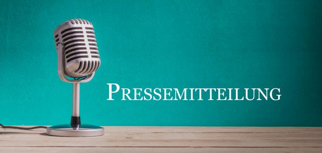 kreuzbund-kitzingen-pressemitteilung-symbolbild
