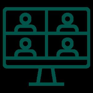 kreuzbund-kitzingen-selbsthilfegruppe-virtuell-icon-videokonferenz2-gruen