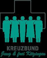 Kreuzbund_Logo_4c_jung-und-frei-Kitzingen