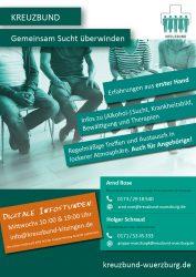Poster_kreuzbund-DV-Wuerzburg-DINA3-web
