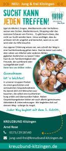 einleger-junger-kreuzbund-rueckseite-web