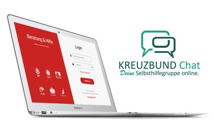 kreuzbund-chatlaptop-mockup-chat-web